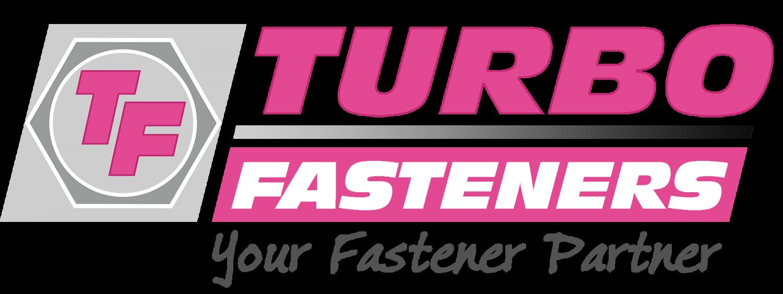 Turbo Fasteners